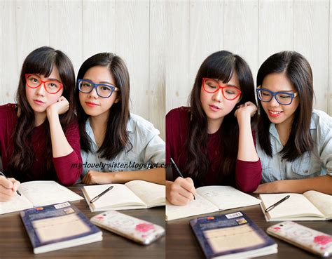 Lovely Softlens my lovely a with my lovely