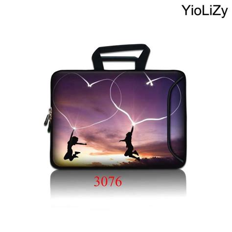 Fashion Bags Db 15 best 10 s laptop bags ideas on laptop