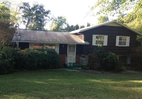 Property Records Knoxville Tn 225 Elkmont Rd Knoxville Tn 37922 Get Local Real Estate Free Foreclosure