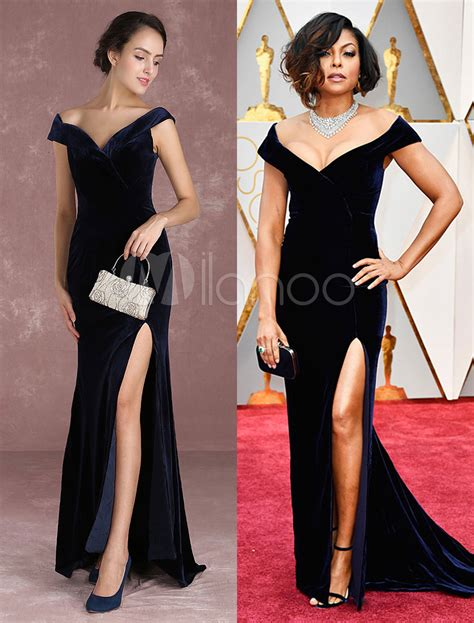 hollywood celebrity dresses online celebrity style dresses for less online wholesale store
