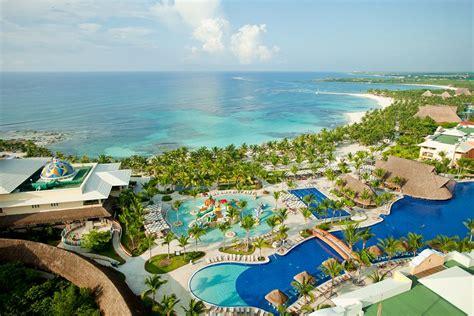 imagenes barcelo maya caribe featured image