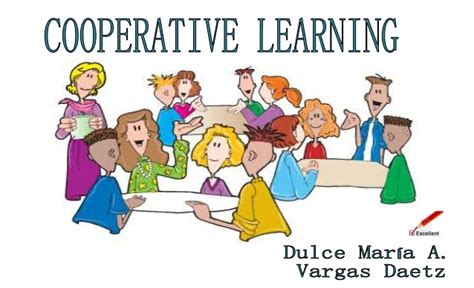dmavd cooperative learning techniques 1