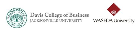 Jacksonville State Mba Ranking by Davis College Of Business Forges Coveted Partnership With