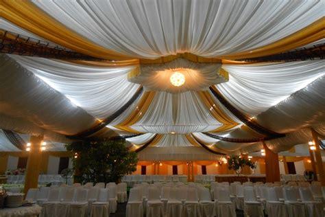 Tenda Roder tenda makassar sewa tenda makassar 082227555578