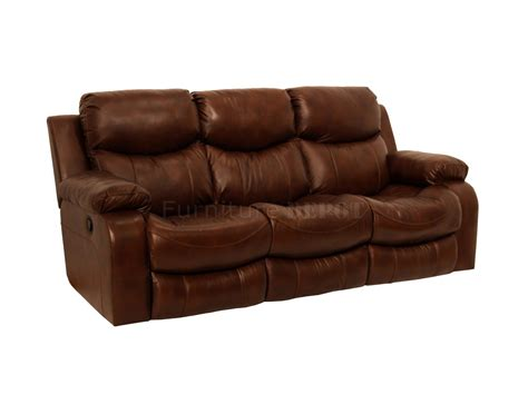 nice sectional couches nice catnapper sofa 3 catnapper sectional sofa