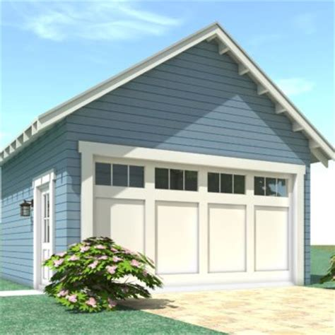 Bluegrass Garage Builders by Bluegrass House Plan Tyree House Plans