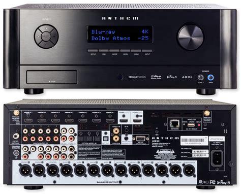 format audio dts neo 2 5 anthem avm60 11 2 channel dolby atmos dts x av pre
