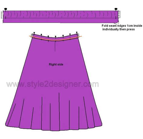lehenga pattern drafting lehenga ghagra choli cutting sewing tutorial