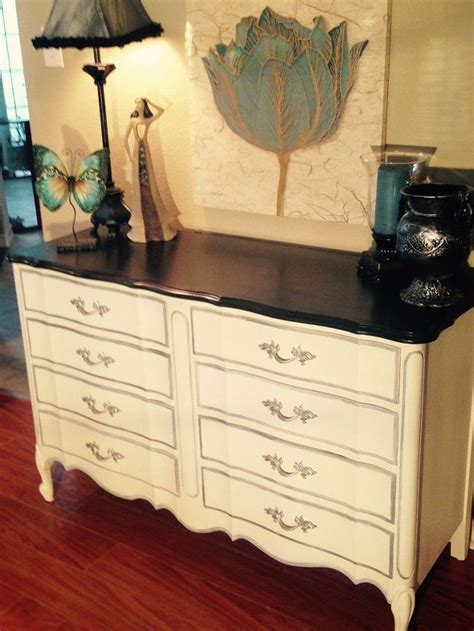 Vintage Complete Dixie Provincial Bedroom Set Dresser Stunning Dixie Bedroom Furniture Images Rugoingmyway Us Rugoingmyway Us