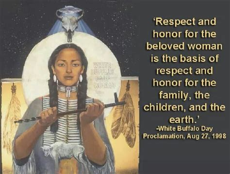 indigenous healing psychology honoring the wisdom of the peoples books 1000 images about quotes on wolves