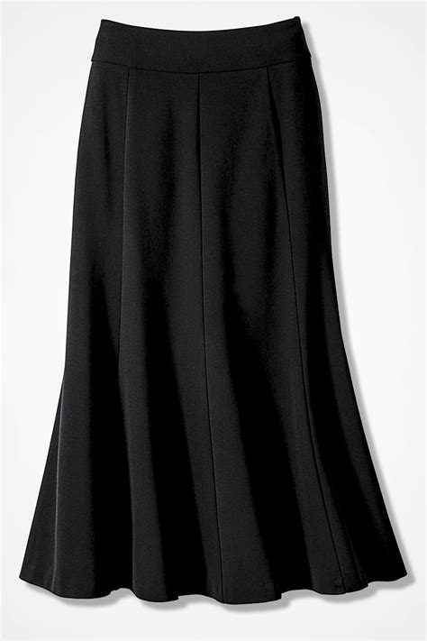 womens skirts 100 images skirts pencil skirts going