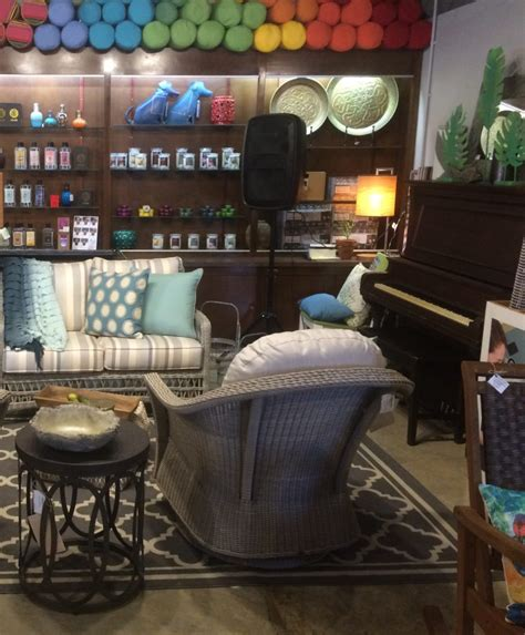 tupelo upholstery furniture stores in tupelo ms 28 images sanus
