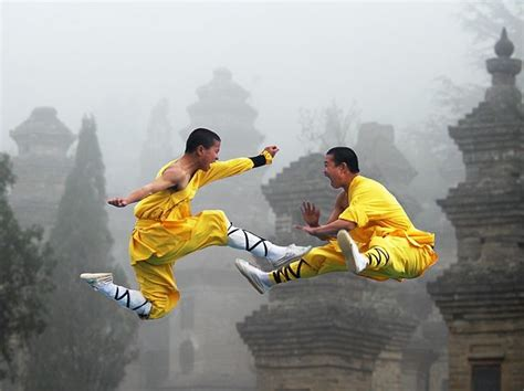 best shaolin best 25 shaolin kung fu ideas on kung fu