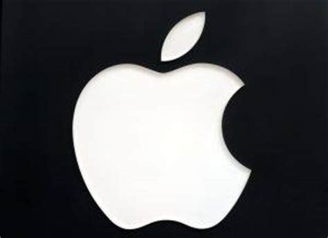 apple logo pictures nice apple logo pictures