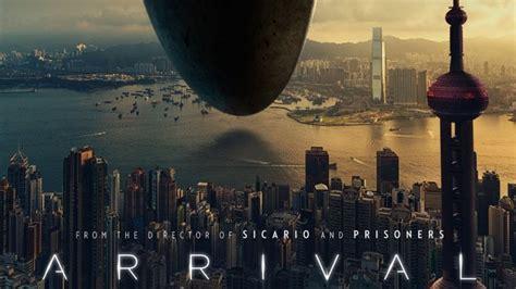 rekomendasi film fiksi ilmiah 6 rekomendasi film hollywood di bulan januari 2017