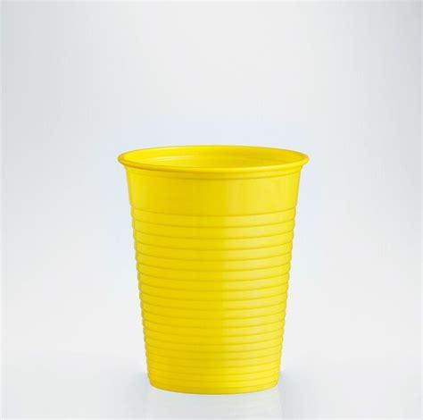 bicchieri di plastica colorati bicchieri di plastica colorati festaioli igiene al tuo