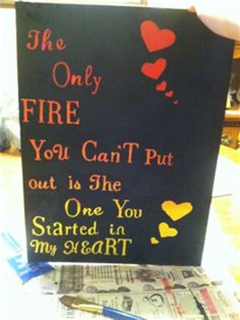 birthday gift ideas for firefighter boyfriend gift ftempo