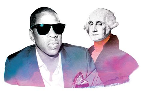 george washington biography ron chernow sam anderson on decoded by jay z and washington a life