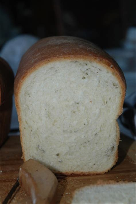 blue ribbon recipes blue ribbon white bread recipe food