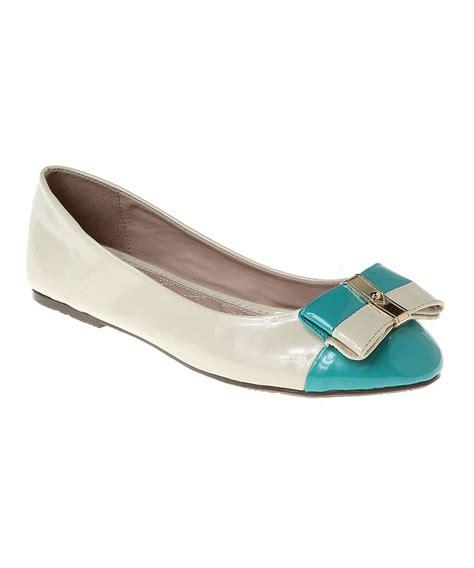 turquoise flat shoes turquoise flat shoes