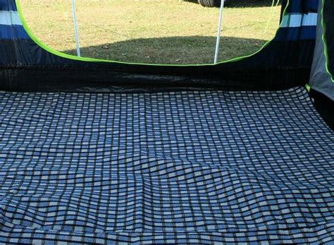 Awning Carpets by Expert Advice Groundsheets Flooring Uk World Of