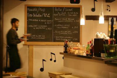 libreria xx giugno perugia perugia low cost 10 indirizzi per mangiare con 25