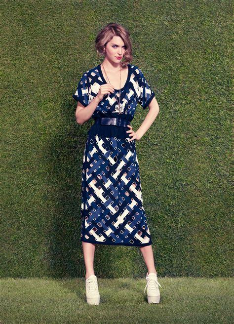 fashion geometric world women magic wardrobes