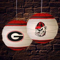 georgia bulldog bedroom ideas georgia bulldog room on pinterest