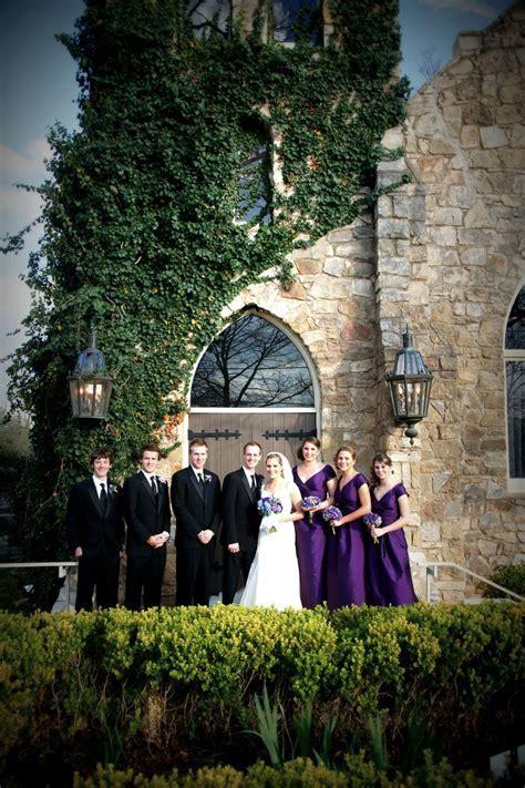 41 best Best wedding Venue in Texas images on Pinterest