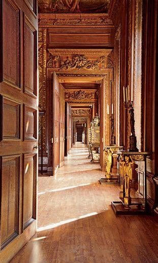 chatsworth house interior 136 best images about 18th century architecture on pinterest england london and