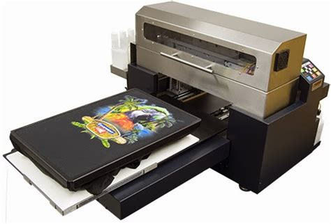 Printer Dtg Bpjet printer dtg veloci jet xl manual dan digital sablon
