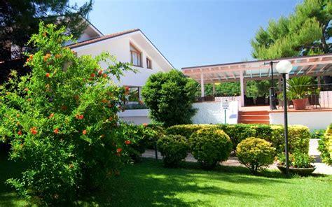 hotel giardino ancona hotel giardino suite wellness numana e 18 hotel