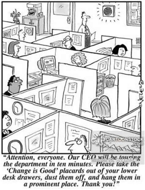 best office party jokes work comics kappit