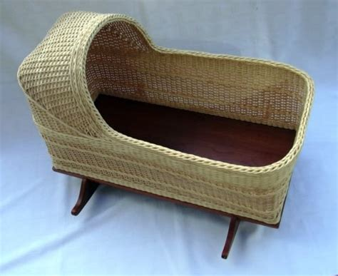 Cradles Cribs And by 194 Best Images About Cradles Cribs And Furniture For A