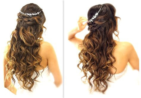 wedding hair using nets wedding hair net vizitmir com