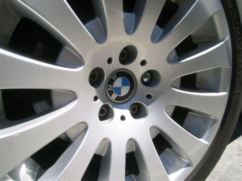 bmw bolt pattern 5 lug e30 obdi m52 bmw wheel bolt pattern