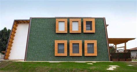 costruzione casa passiva costruzioni eco sostenibili ecco a voi la casa passiva