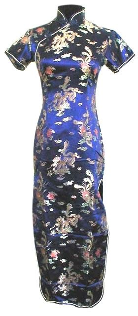 qipao pattern meaning 93 best images about chong sam on pinterest silk