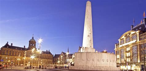 museum quarter amsterdam to dam square dam square i royal palace new church national monument