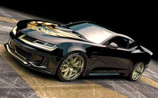 new sports cars coming out 2018 trans am cars coming out