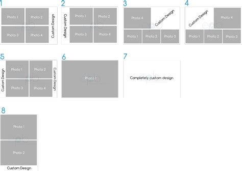 Our Backdrops Templates Expressions Photo Booth Vancouver Bc Photo Page Layout Templates