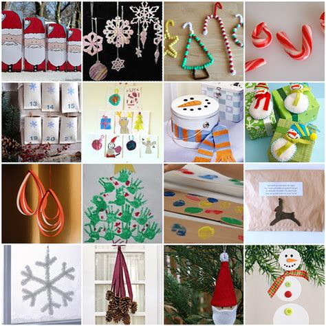 free printable a roundup of christmas ideas