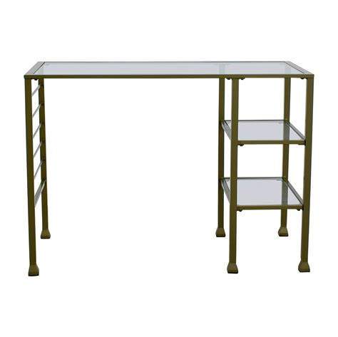 wayfair desks for sale tables used tables for sale
