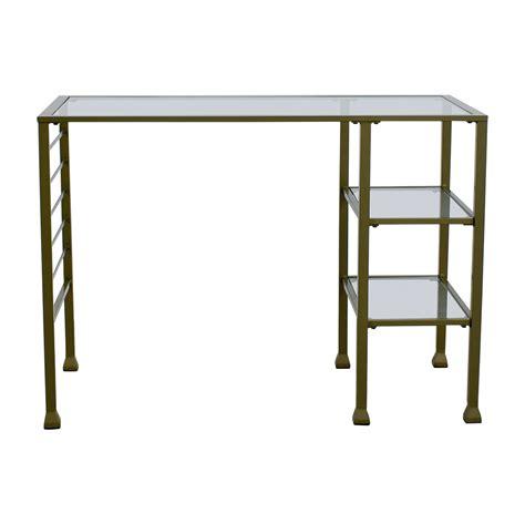 ikea galant corner desk 68 ikea ikea galant corner desk tables