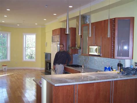 small kitchen project kitchen cabinet remodeling and renovation costs basement