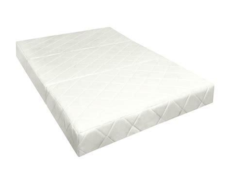 Sleepwell Foldable Mattress folding mattress pad quality sleep well quilted