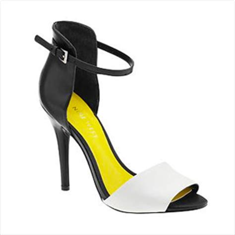 Best Seller Heels T Hak Black top 10 ankle heels