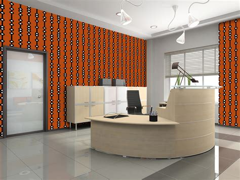 wallpaper for walls for office commercial wallpaper office wallpaper ninjapaper