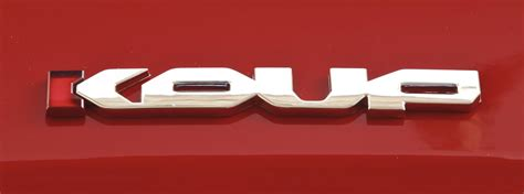 Kia Forte Koup Emblem 2017 Kia Forte Features Review 2017 2018 Best Car Reviews