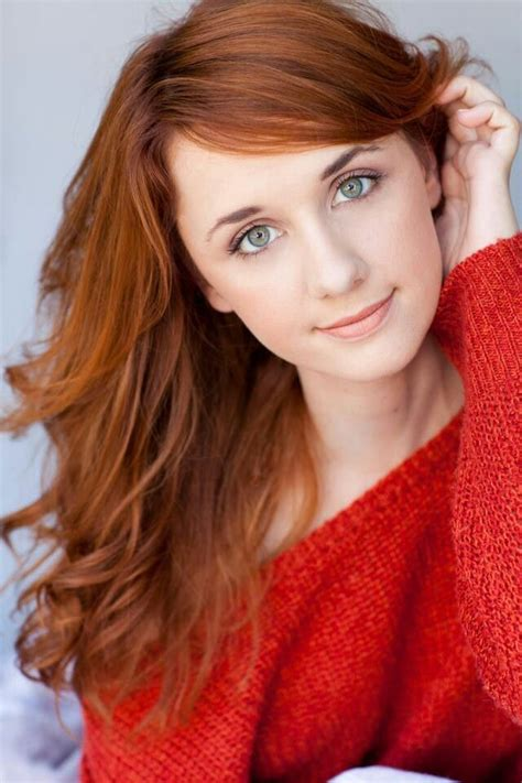 lumosity commercial actress redhead 99 best images about laura spencer on pinterest emerald
